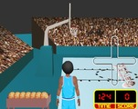 Shooting-game-ja-tapsus-basket-2