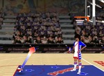 Dunk-game