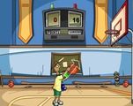 Play-free-throw-in-basketball