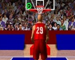 Shooting-game-with-a-basketball-2