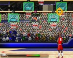 Shooting-game-with-michael-jordan