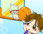 Dress-up-game-met-een-basketbalspeler