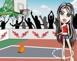 Play-bratz-makeover-с-шагом-baketball
