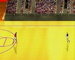 Basketball-game-3-teen-1